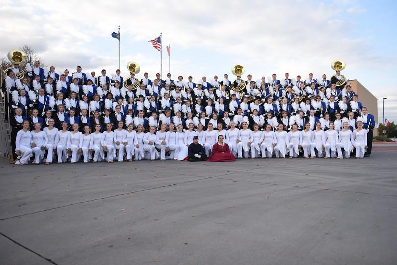 10-21-17_Band-399-LJ