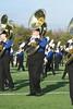 10-21-17_Band-302-LJ
