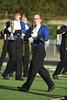 10-21-17_Band-364-LJ