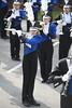 10-21-17_Band-082-LJ