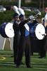 10-21-17_Band-329-LJ