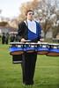 10-21-17_Band-152-LJ