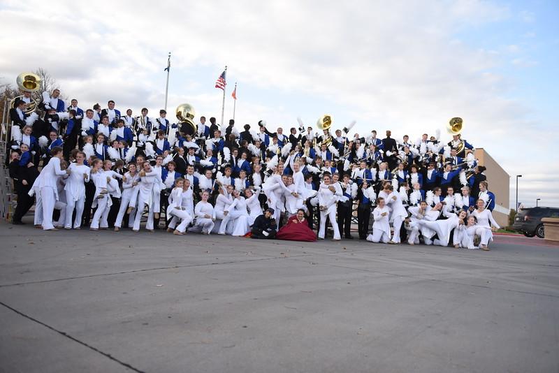 10-21-17_Band-400-LJ