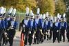 10-21-17_Band-223-LJ