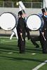 10-21-17_Band-310-LJ