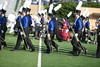 10-21-17_Band-249-LJ