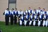 10-21-17_Band-395-LJ