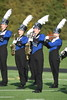 10-21-17_Band-325-LJ