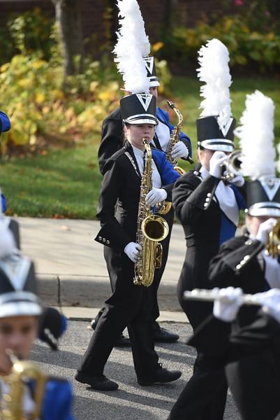 10-21-17_Band-089-LJ