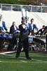 10-21-17_Band-331-LJ