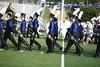 10-21-17_Band-248-LJ