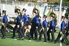 10-21-17_Band-247-LJ