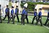 10-21-17_Band-252-LJ