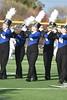 10-21-17_Band-276-LJ