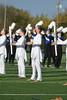 10-21-17_Band-297-LJ
