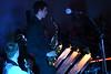 04-13-18_Jazz Band-169-TR