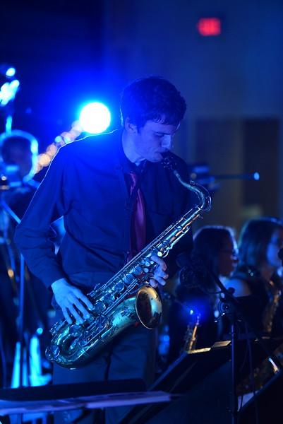 04-13-18_Jazz Band-110-LJ