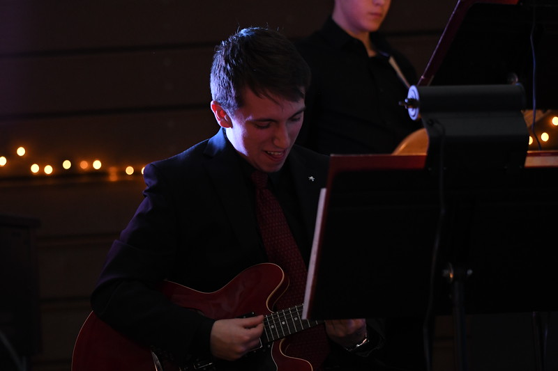 04-13-18_Jazz Band-158-TR