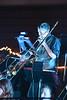 04-13-18_Jazz Band-103-LJ