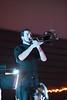 04-13-18_Jazz Band-093-LJ