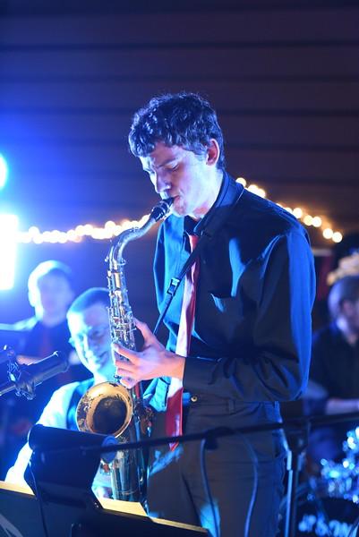 04-13-18_Jazz Band-139-LJ