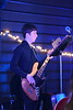 04-13-18_Jazz Band-046-LJ