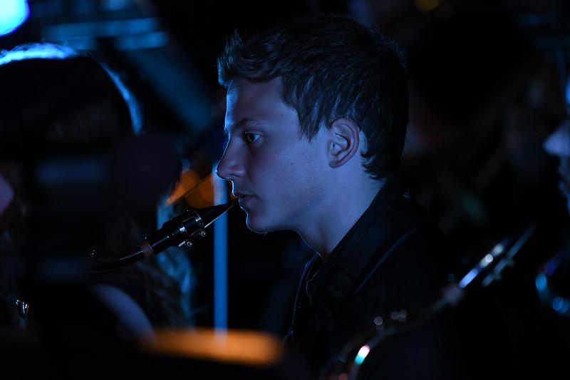 04-13-18_Jazz Band-145-TR