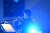 04-13-18_Jazz Band-099-LJ
