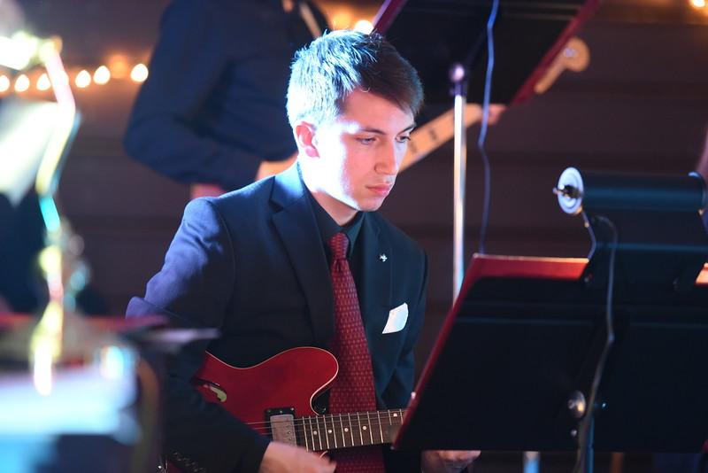 04-13-18_Jazz Band-071-LJ