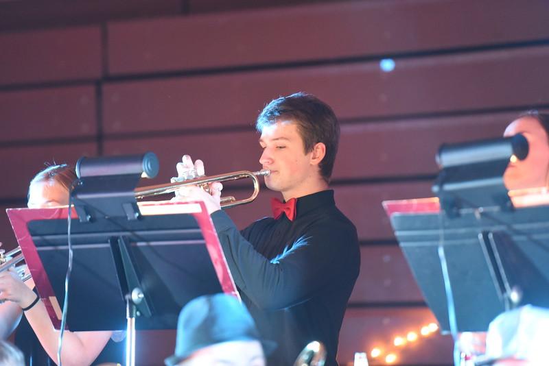 04-13-18_Jazz Band-065-LJ