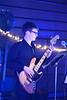 04-13-18_Jazz Band-095-LJ