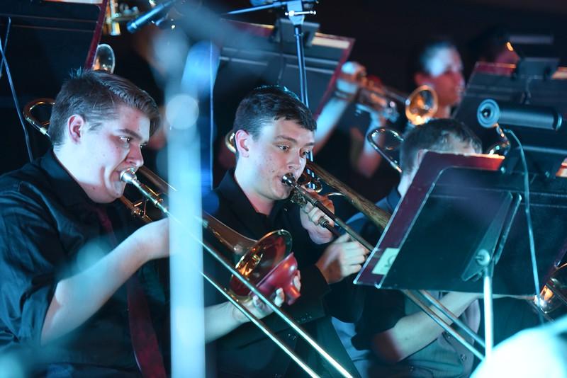 04-13-18_Jazz Band-074-LJ