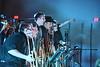 04-13-18_Jazz Band-117-LJ