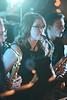 04-13-18_Jazz Band-114-LJ