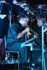 04-13-18_Jazz Band-020-LJ