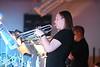 04-13-18_Jazz Band-128-LJ