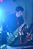 04-13-18_Jazz Band-111-LJ