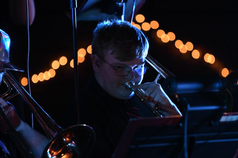 04-13-18_Jazz Band-165-TR