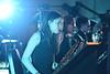 04-13-18_Jazz Band-056-LJ