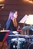 04-13-18_Jazz Band-135-LJ