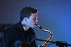 04-13-18_Jazz Band-164-TR