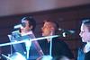 04-13-18_Jazz Band-086-LJ