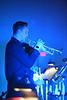 04-13-18_Jazz Band-045-LJ
