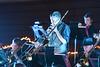 04-13-18_Jazz Band-104-LJ