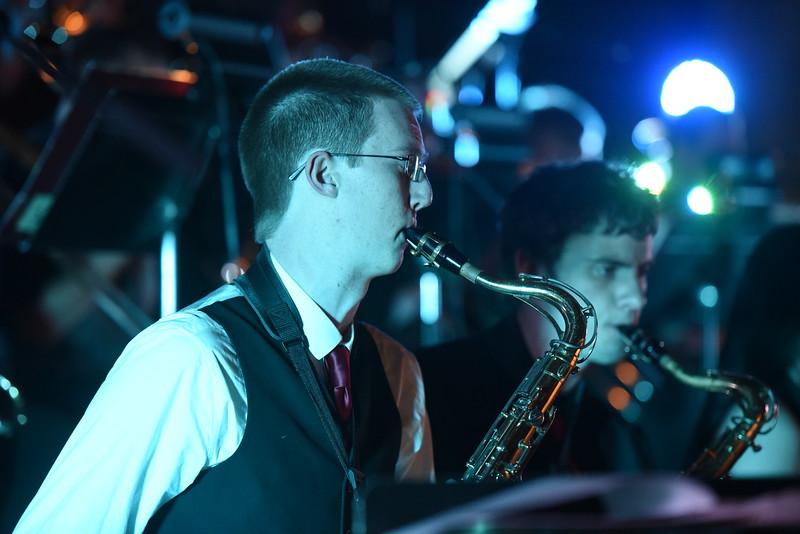 04-13-18_Jazz Band-073-LJ