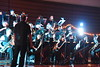 04-13-18_Jazz Band-108-LJ