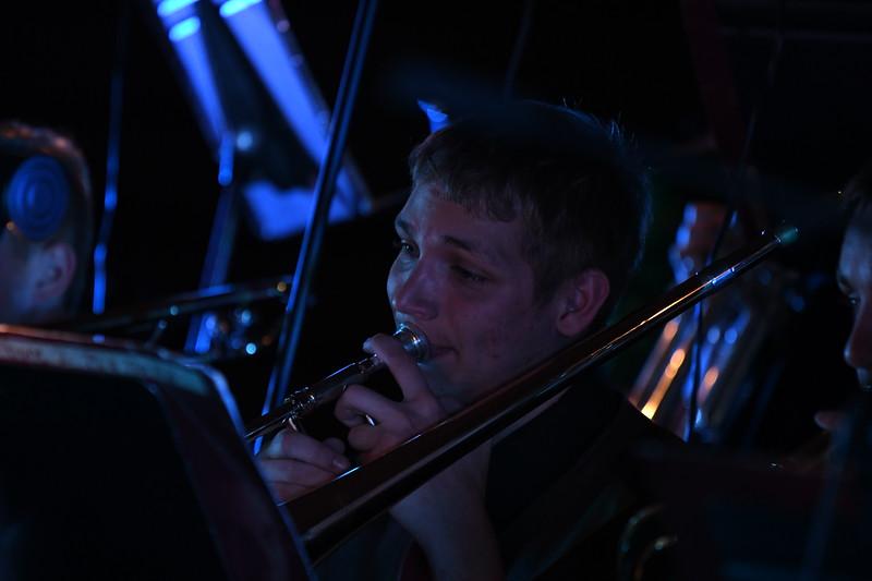 04-13-18_Jazz Band-152-TR