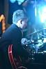 04-13-18_Jazz Band-097-LJ