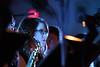 04-13-18_Jazz Band-161-TR