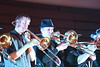 04-13-18_Jazz Band-142-LJ